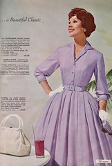 Sears Spring/Summer 196020190819_21185184 (barbiescanner) Tags: vintage retro fashion vintagefashion 60s 60sfashions 1960s 1960sfashions 1960 sears catalogs