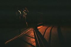 Photo19_18 2 (Mayeul Longueville) Tags: 📷 olympus mju 1 kodak gold 200 mju1 bordeaux agfaphoto vista plus