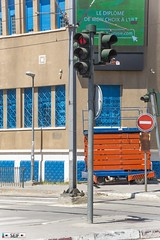 Traffic light Tunis Tunisia 2019 (seifracing) Tags: avenue mohamed 5 ex king morocco tunis tunisia 2019 seifracing spotting services security seif show emergency europe rescue recovery transport traffic vehicles voiture vehicle road rue tunisie tunesien tunisian capital
