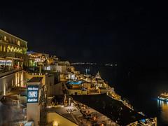Santorini, Greece (Rebecca_Wilton) Tags: greece santorini 2019 summer europe olympus olympusem1 omdem1 omd em1 mzuikodigital12100mm cycladesislands