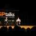 USP Talks  Desafios da Educação