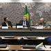 CRA - Comissão de Agricultura e Reforma Agrária