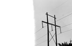 First of the roll Sebastopol (Marcos Núñez Núñez) Tags: firstoftheroll street national streetphotography blackandwhite monochromatic film nikon nikonf2 blancoynegro bw ilford ilfordpan400 byn analogue fotografíaanalógica rollo mx méxico oaxaca tuxtepec sebastopol