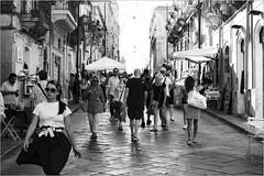 Noto (luigicimino69) Tags: sicilia sole azzurro alberi architettura biancoenero balconi colori fuji xt30 estate finestre chiese cattedrale valdinoto noto siracusa iborghipiuùbelli nikonclubit luce monumenti monocromo orizzonte paesaggi pietre paesaggio porto quartieri ruderi street uccelli viuzze vicolo vecchio anziani