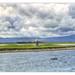 Sligo IR - Oyster Island