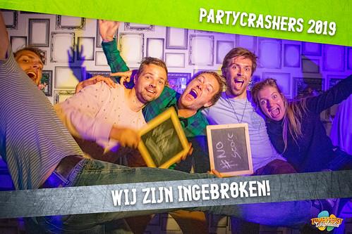 partycrashers-33_0001_Groen copy 7