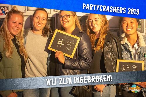 partycrashers-33_0005_Blauw copy 5