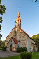 IMG_5188 (Marko Hõrak) Tags: palamuse kirik