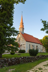 IMG_5176 (Marko Hõrak) Tags: palamuse kirik