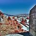 Fortress Rethymno, Crete
