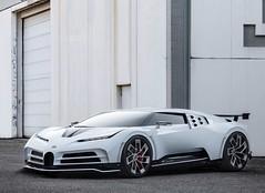 Bugatti Centodieci 8 Million Euro (carfoni) Tags: bugatti centodieci 8 million euro httpwwwcarfoninet201908bugatticentodieci8millioneurohtml