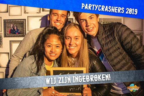 partycrashers-33_0003_Blauw copy 7