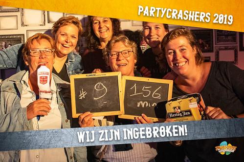 partycrashers-33_0000_Oranje copy 8