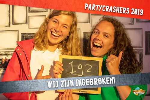 partycrashers-33_0000_Rood copy 6