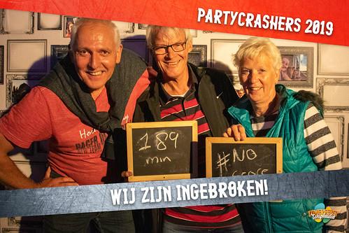 partycrashers-33_0001_Rood copy 5