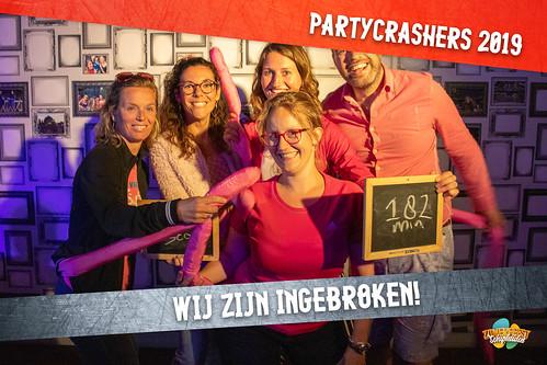 partycrashers-33_0003_Rood copy 3