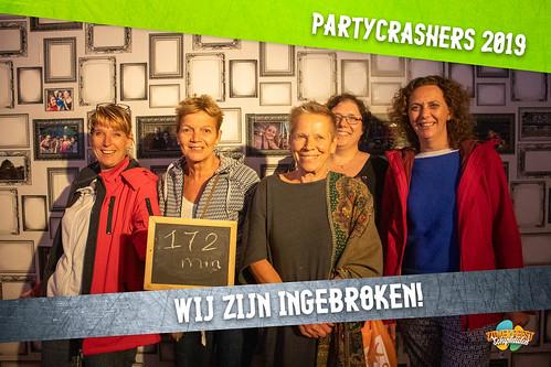 partycrashers-33_0004_Groen copy 3