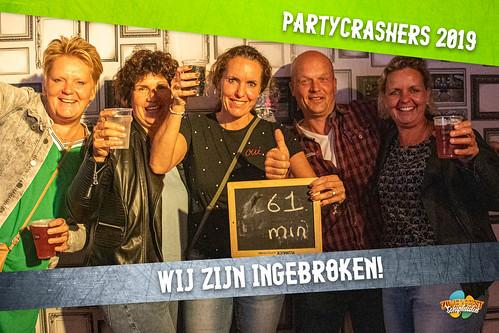 partycrashers-33_0005_Groen copy 4