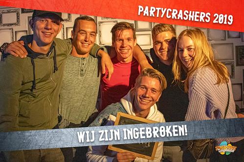 partycrashers-33_0005_Rood copy