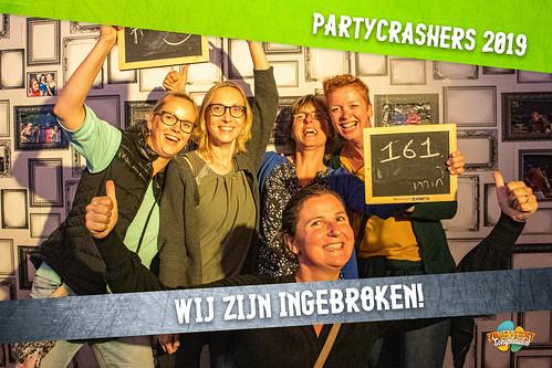 partycrashers-33_0006_Groen copy 2