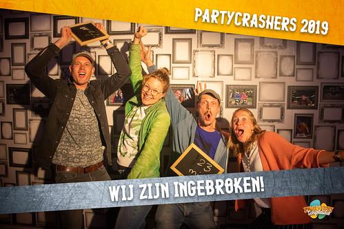partycrashers-33_0006_Oranje copy 3