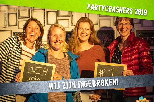 partycrashers-33_0008_Groen