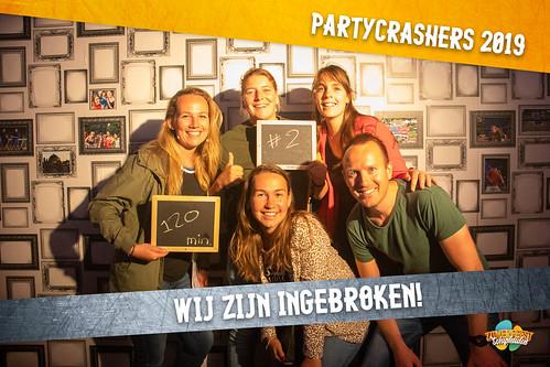 partycrashers-33_0009_Oranje copy
