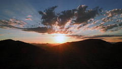 It's Amazing Light (Enjoy 1001 pictorials of VGPhotoz) Tags: olympus em1markii m1442mm f3556 ƒ90 140 mm 1400 200