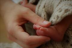 #liebe #wunder (FK Fotografie & Kunst) Tags: photographieren love shooting fotografen fotografieren baby fotoshooting eos canon florijekohler kunst wunder kind mutterliebe art