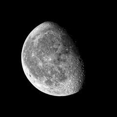 2019_08_21_Lune descendente (Glc PHOTOs) Tags: glc0448 nikon d850 tamron 150600 g2 tcx14 lune moon