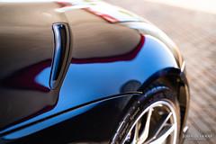 2020 Toyota Supra (showtm490) Tags: johnbelknap 2019 2875mmf28 a7iii alpha art beautiful cpl ga georgia macon maconga sony supra tamron tamron2875mmf28 toyota wheelchairphotographer