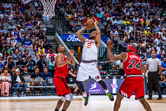 Andre Emmett - Big 3 Basketball Dallas - Kinter Media (kintermedia) Tags: kinter media kintermedia big3 big3basketball icecube llcoolj alexkinter markcuban yellabeezy andreemmett americanairlinescenter icecubebig3 dallas dallastexas dallastx celebrities celebs dallascelebs sports basketball basketballplayers basketballgame victorypark victoryparkdallas jeffkwatinetz hiphopmusician entertainmentexecutive basketballleague texas entertainment stadium arena sportsphotography press