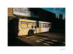 (jrobfoto.com) Tags: shadows raw sunrise apsc ricoh twitter chicago 500px tumblr gr lovinchicago griii westloop sunlight