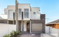 49 Lavinia Street, Merrylands NSW
