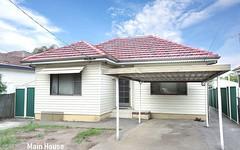 311 Roberts Road, Greenacre NSW