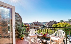 3/1 Aston Gardens, Bellevue Hill NSW