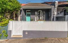63 Edgeware Road, Enmore NSW