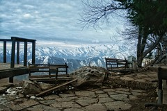 A place to rest. (Klauss Egon) Tags: