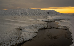 Iceland (John Behrends) Tags: