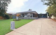 3 Eastlakes Drive, Lake Albert NSW
