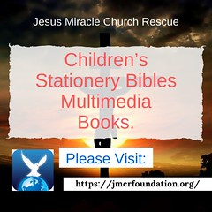 Children's Stationery Bibles Multimedia Books. (jesuschurchsaves) Tags: church jesus god love bible christian faith architecture worship gospel travel photography jesuschrist christ prayer pray holyspirit family o hope christianity art blessed religion catholic music instagood igreja photooftheday