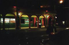 Tucson AZ 2018 (marzo ph.) Tags: leica leicam6 street streetphotography musician usa america california arizona los angeles san francisco tucson mexico city 2018 nikon n55 kodak portra160 daniele marzocchi marzoph analog ishootfilm concrete architecture ca film losangeles m6 thebroad broad bw later blackandwhite black white add tags 400 dtla building light store signs urban concreet filmphotographic filmsnotdead staybrokeshootfilm buyfilmnotmegapixels istillshootfilm 35mm peope