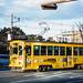 Kumamoto City Tram Type 1090_1094