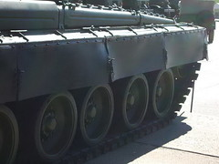 """T-80B 3 • <a style=""""font-size:0.8em;"""" href=""""http://www.flickr.com/photos/81723459@N04/48597005936/"""" target=""""_blank"""">View on Flickr</a>"""