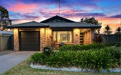 13 Woylie Place, St Helens Park NSW