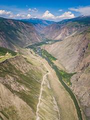 Katy-Yaryk-Altai-Republic-G-перевал-Кату-Ярык-mavic-0592