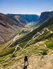 Katy-Yaryk-Altai-Republic-G-перевал-Кату-Ярык-mavic-0577