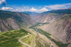 Katy-Yaryk-Altai-Republic-G-перевал-Кату-Ярык-mavic-0588