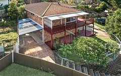 2/5 Pearce Drive, Coffs Harbour NSW