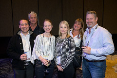 QRC/WIMARQ Event - Queensland Mining Industry Health and Safety Conference (womeninminingqueensland) Tags: commercial architectural portrait industrialphotography corporate markduffus bespokephotography mdphotog aipp acmp aerialphotography awardwinning masterphotographer